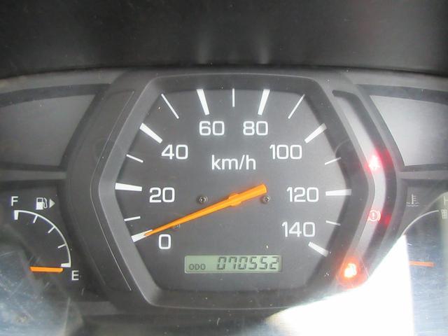 「日産」「クリッパートラック」「トラック」「熊本県」の中古車13