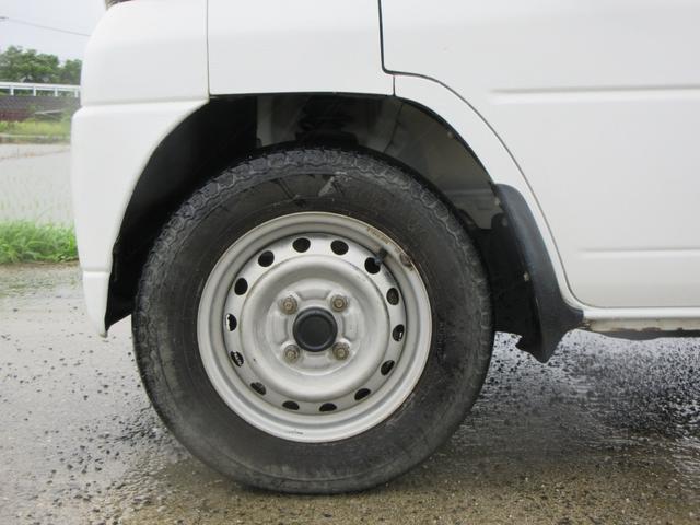 「日産」「クリッパートラック」「トラック」「熊本県」の中古車15