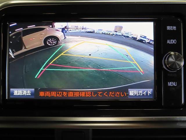 G クエロ ワンオーナー 記録簿 衝突被害軽減システム 横滑り防止機能 メモリーナビ フルセグ DVD再生 バックカメラ スマートキー キーレス ETC 両側電動スライド LEDヘッドランプ(11枚目)