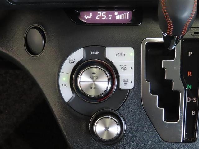 G クエロ ワンオーナー 記録簿 衝突被害軽減システム 横滑り防止機能 メモリーナビ フルセグ DVD再生 バックカメラ スマートキー キーレス ETC 両側電動スライド LEDヘッドランプ(12枚目)