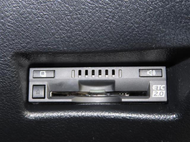 G クエロ ワンオーナー 記録簿 衝突被害軽減システム 横滑り防止機能 メモリーナビ フルセグ DVD再生 バックカメラ スマートキー キーレス ETC 両側電動スライド LEDヘッドランプ(15枚目)
