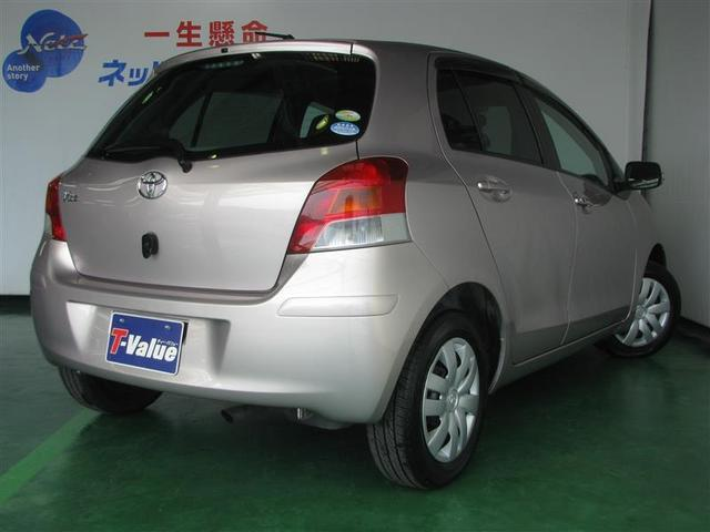 F T Value車(2枚目)