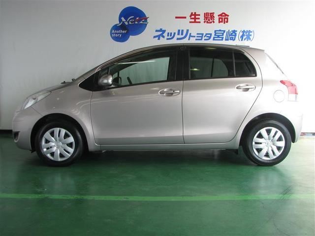 F T Value車(3枚目)