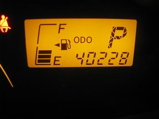 F T Value車(14枚目)