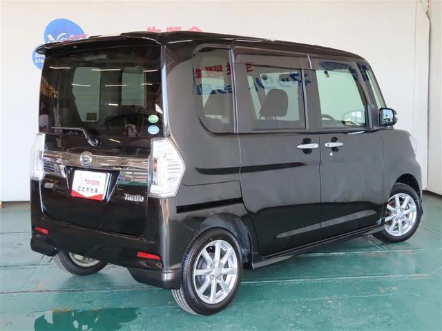 「ダイハツ」「タント」「コンパクトカー」「宮崎県」の中古車18
