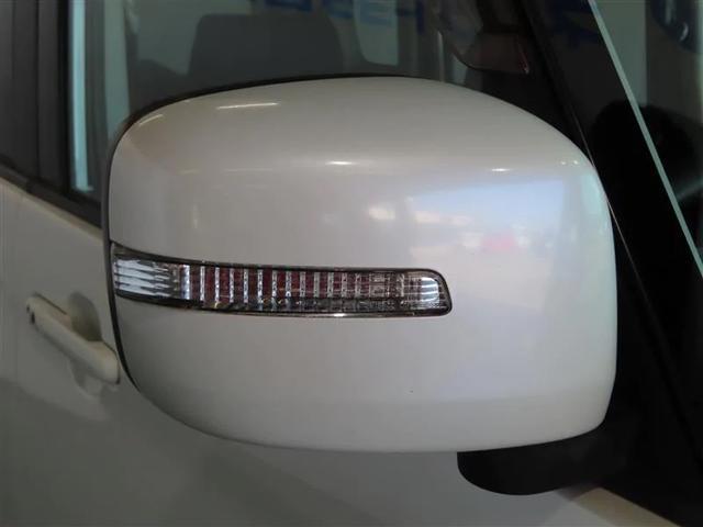 「日産」「ルークス」「コンパクトカー」「宮崎県」の中古車11