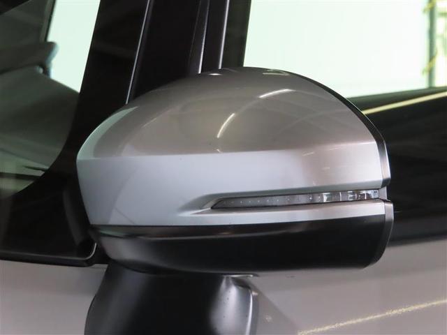 ハイブリッドZ 記録簿 衝突被害軽減システム 横滑り防止機能 メモリーナビ フルセグ DVD再生 ミュージックプレイヤー接続可 バックカメラ スマートキー キーレス ETC オートクルーズコントロール アルミホイール(11枚目)