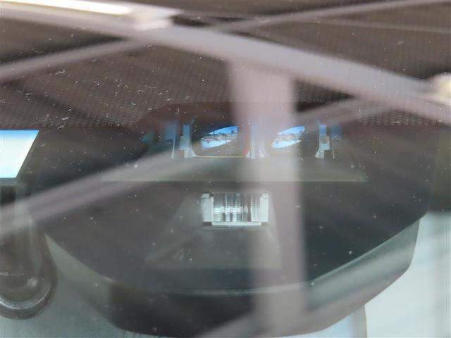 ハイブリッドZ 記録簿 衝突被害軽減システム 横滑り防止機能 メモリーナビ フルセグ DVD再生 ミュージックプレイヤー接続可 バックカメラ スマートキー キーレス ETC オートクルーズコントロール アルミホイール(21枚目)