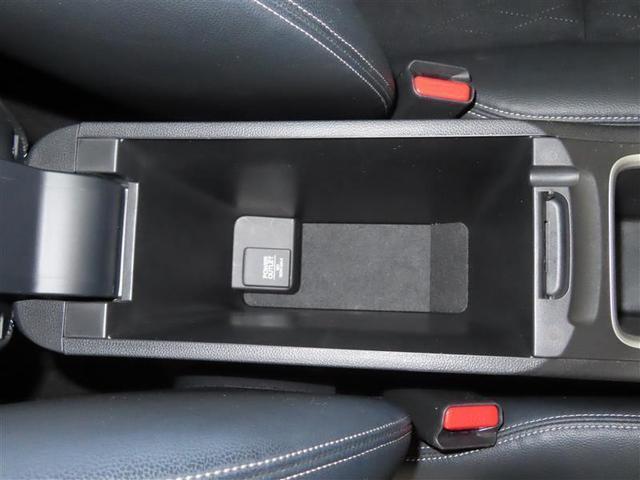 ハイブリッドZ 記録簿 衝突被害軽減システム 横滑り防止機能 メモリーナビ フルセグ DVD再生 ミュージックプレイヤー接続可 バックカメラ スマートキー キーレス ETC オートクルーズコントロール アルミホイール(33枚目)