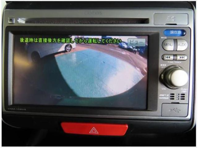 「ホンダ」「N-BOX」「コンパクトカー」「宮崎県」の中古車10