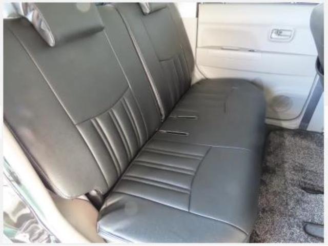 「ダイハツ」「ムーヴコンテ」「コンパクトカー」「宮崎県」の中古車5