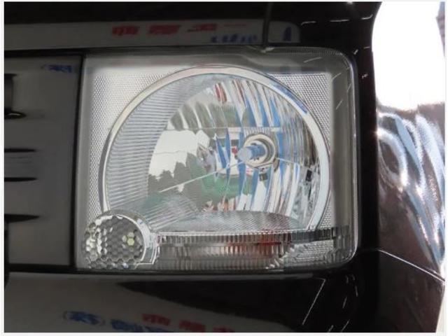 「ダイハツ」「ムーヴコンテ」「コンパクトカー」「宮崎県」の中古車12