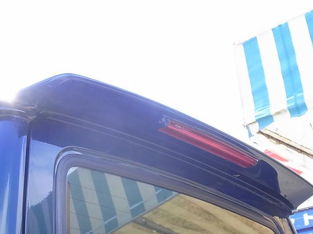 スズキ ジムニー 5速ミッション 新品タイヤ