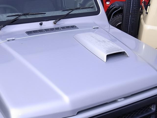 XLリミテッド ワンオーナー車 純正16インチAW(10枚目)