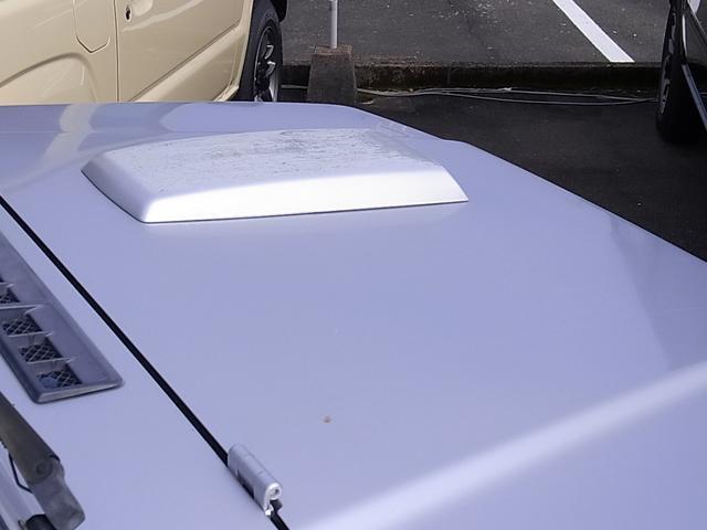 XLリミテッド ワンオーナー車 純正16インチAW(11枚目)