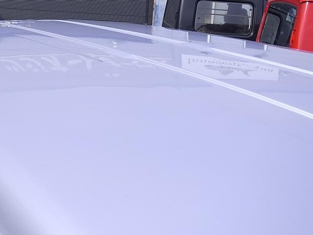 XLリミテッド ワンオーナー車 純正16インチAW(12枚目)
