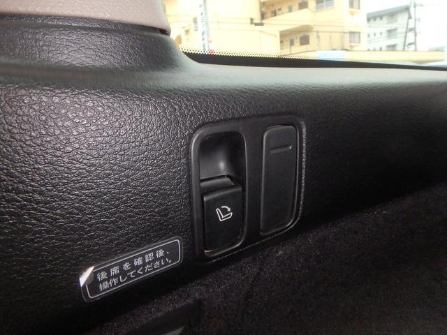 スバル レガシィツーリングワゴン 2.0GTスペックB ターボ SDナビ フルセグ