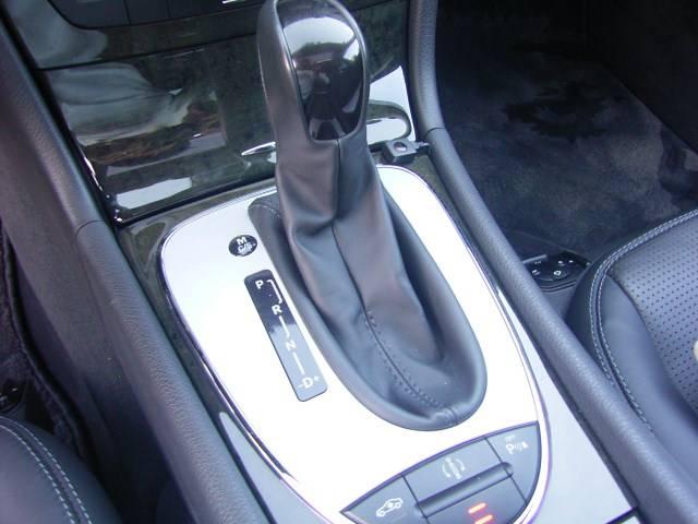 メルセデス・ベンツ M・ベンツ E55 AMGコンプレッサー ロアリングキット 左ハンドル