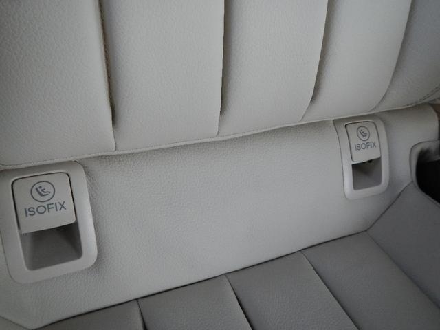 メルセデス・ベンツ M・ベンツ CLS400 サンルーフ ナビTV ワンオーナー 禁煙車