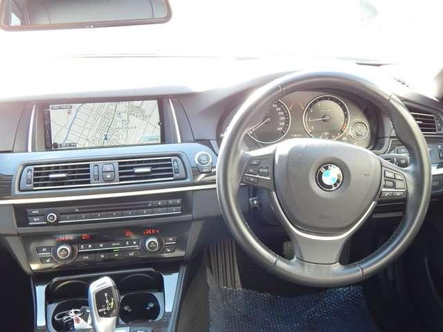 「BMW」「BMW」「ステーションワゴン」「熊本県」の中古車9