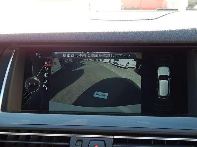 「BMW」「BMW」「ステーションワゴン」「熊本県」の中古車11