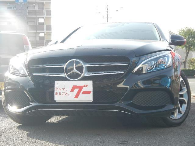 「メルセデスベンツ」「Mクラス」「ステーションワゴン」「熊本県」の中古車3