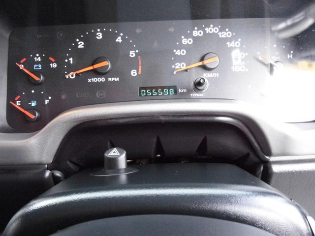 クライスラー・ジープ クライスラージープ ラングラー サハラハードトップ3inリフトNEWタイヤアルミ