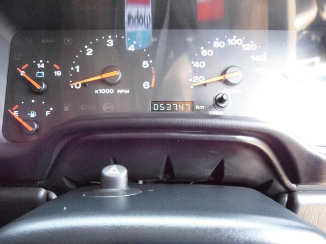 クライスラー・ジープ クライスラージープ ラングラー ハードトップリフトアップBushWackerフラット