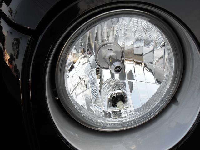 サハラ ブラックレザー ALPINEサウンド 3inLIFT&BFグッドリッジKO2 リクライニングキット IPF LEDヘッドライト GLAREコーティング Bluetoothフルセグナビ&バックカメラ(37枚目)