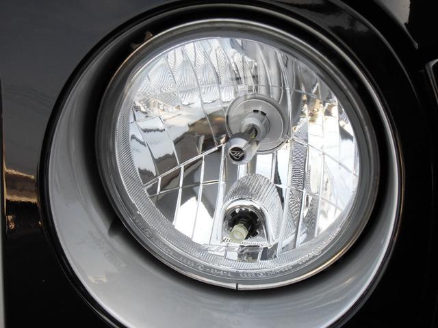 サハラ ブラックレザー ALPINEサウンド 3inLIFT&BFグッドリッジKO2 リクライニングキット IPF LEDヘッドライト GLAREコーティング Bluetoothフルセグナビ&バックカメラ(39枚目)