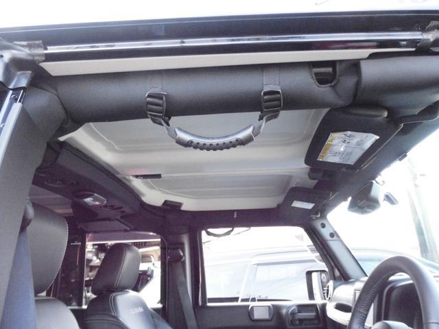 サハラ ブラックレザー ALPINEサウンド 3inLIFT&BFグッドリッジKO2 リクライニングキット IPF LEDヘッドライト GLAREコーティング Bluetoothフルセグナビ&バックカメラ(64枚目)