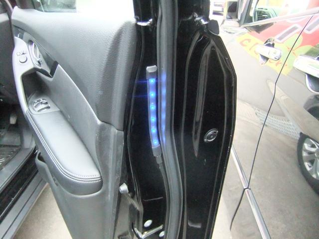 20X エクストリーマーX サンルーフ 4WD  レザーシート  HDDナビ ETCシートヒーター  スマートキー  スペアキー アラウンドビューモニター(22枚目)