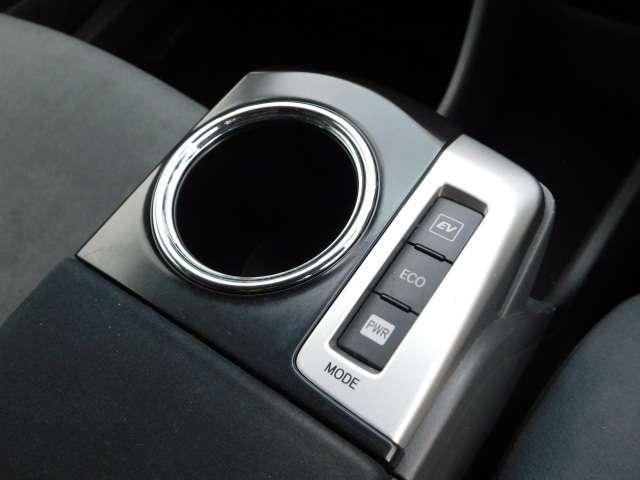 トヨタ プリウスアルファ S アルパイン8インチナビ フルセグTV バックモニター