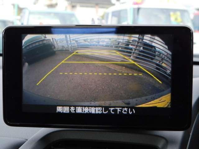 ホンダ S660 α 6速ミッション バックカメラ スマートキー