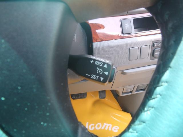 トヨタ エスティマ 2.4アエラス Gエディション Wムーンルーフ 7人乗り