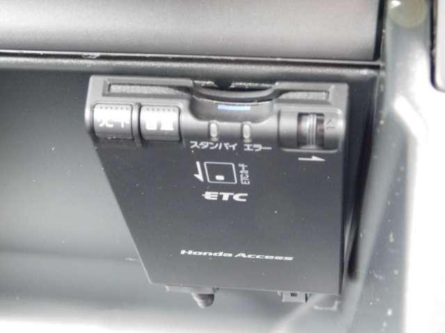 18L Xパッケージ HDDナビTV バックカメラ(8枚目)