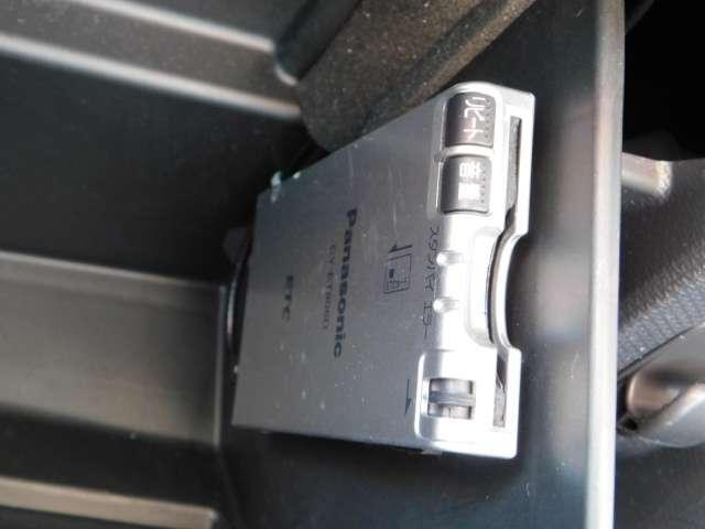 S SDナビ フルセグ 両側パワースライドドア HIDライト(10枚目)