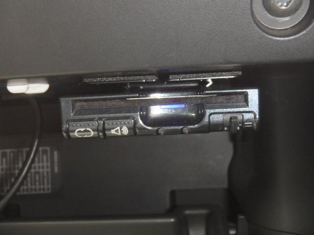 20X エクストリーマーX 4WD サンルーフ SDナビTV(10枚目)