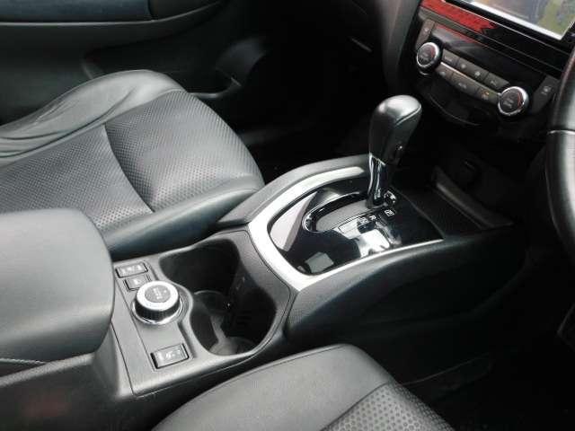 20X エクストリーマーX 4WD サンルーフ SDナビTV(18枚目)