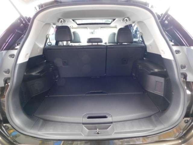 20X エクストリーマーX 4WD サンルーフ SDナビTV(20枚目)