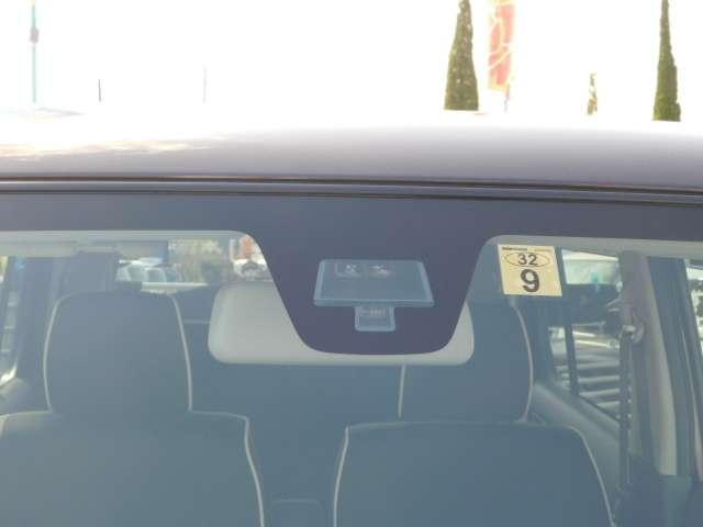 G レーダーブレーキ Sエネジャージ シートヒーター(15枚目)