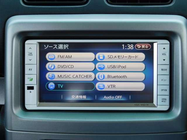 カスタム X リミテッド SDナビTV ETC スマートキー(8枚目)