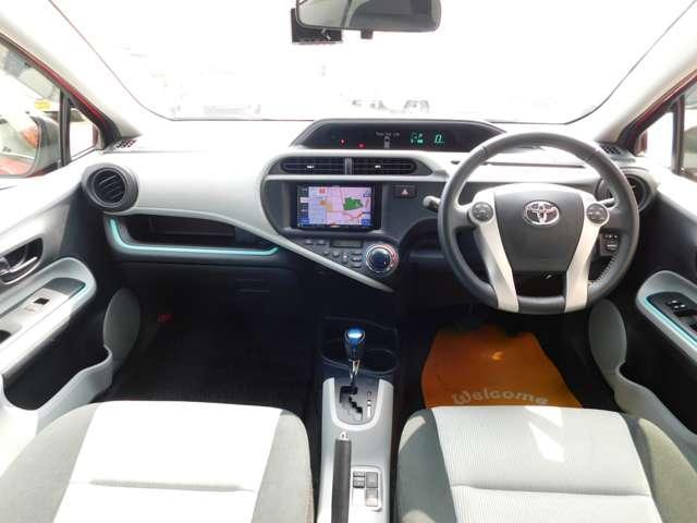 S イクリプスSDナビ・フルセグTV・CD・DVD・ETC・フロントシートヒーター付き・社外ドライブレコーダー・オートA/C・リヤスポイラー・純正15インチアルミ(2枚目)