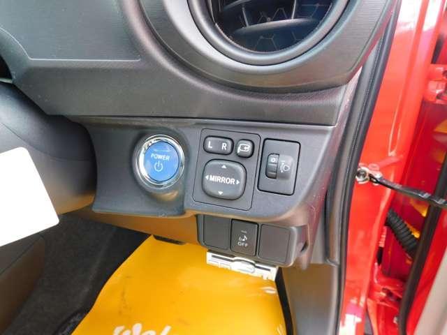 S イクリプスSDナビ・フルセグTV・CD・DVD・ETC・フロントシートヒーター付き・社外ドライブレコーダー・オートA/C・リヤスポイラー・純正15インチアルミ(6枚目)
