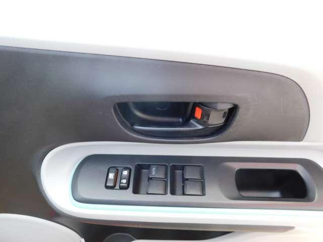 S イクリプスSDナビ・フルセグTV・CD・DVD・ETC・フロントシートヒーター付き・社外ドライブレコーダー・オートA/C・リヤスポイラー・純正15インチアルミ(7枚目)