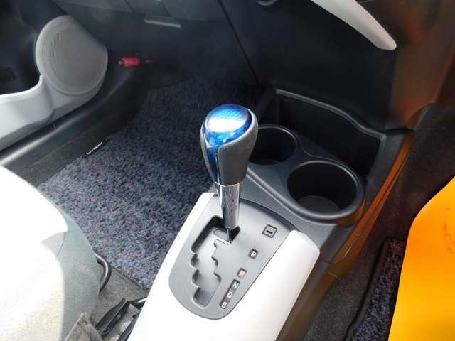 S イクリプスSDナビ・フルセグTV・CD・DVD・ETC・フロントシートヒーター付き・社外ドライブレコーダー・オートA/C・リヤスポイラー・純正15インチアルミ(8枚目)