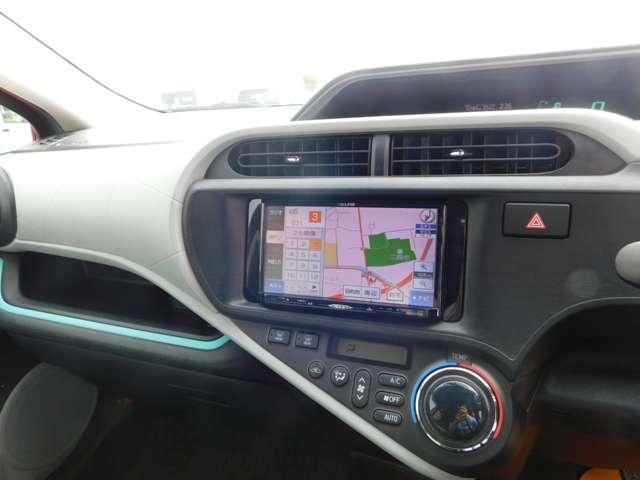 S イクリプスSDナビ・フルセグTV・CD・DVD・ETC・フロントシートヒーター付き・社外ドライブレコーダー・オートA/C・リヤスポイラー・純正15インチアルミ(10枚目)