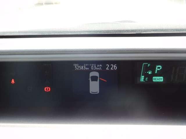 S イクリプスSDナビ・フルセグTV・CD・DVD・ETC・フロントシートヒーター付き・社外ドライブレコーダー・オートA/C・リヤスポイラー・純正15インチアルミ(11枚目)