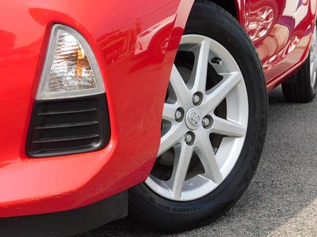 S イクリプスSDナビ・フルセグTV・CD・DVD・ETC・フロントシートヒーター付き・社外ドライブレコーダー・オートA/C・リヤスポイラー・純正15インチアルミ(13枚目)