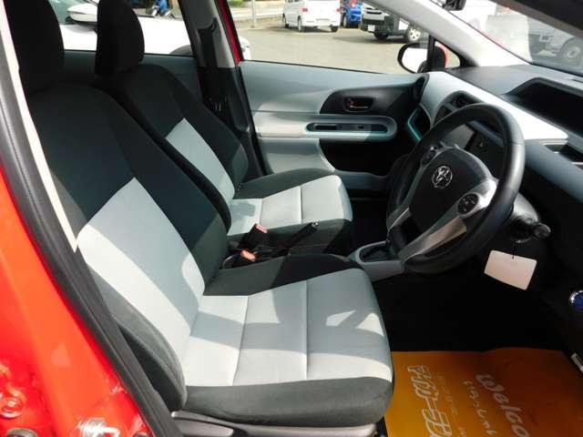S イクリプスSDナビ・フルセグTV・CD・DVD・ETC・フロントシートヒーター付き・社外ドライブレコーダー・オートA/C・リヤスポイラー・純正15インチアルミ(19枚目)